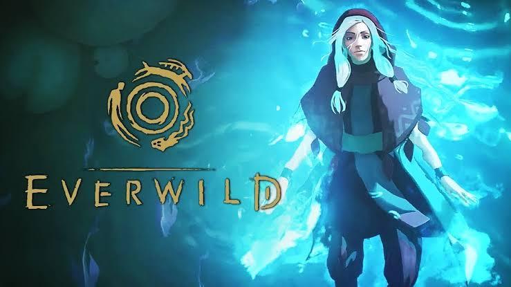 Everwild Full Game Setup Free Download Pc Full Version Helpful Tricks